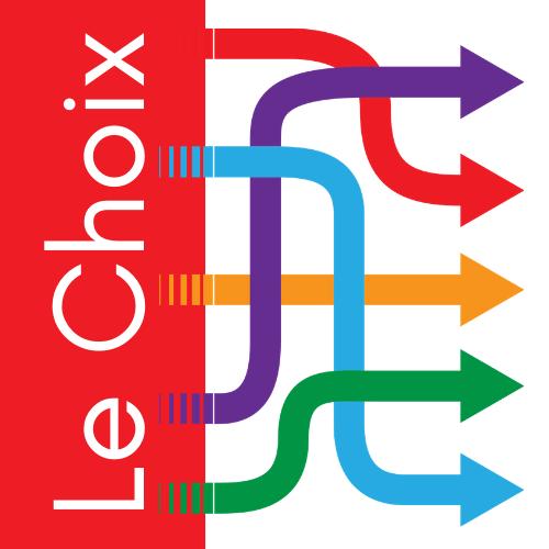 Le Choix (3)