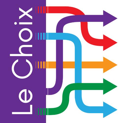 Le Choix (4)